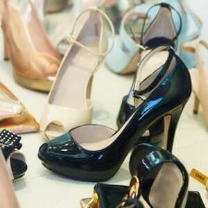 10 Creative Ways to Store Shoes