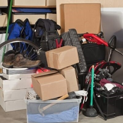 Why you don't have enough storage space and what to do about it
