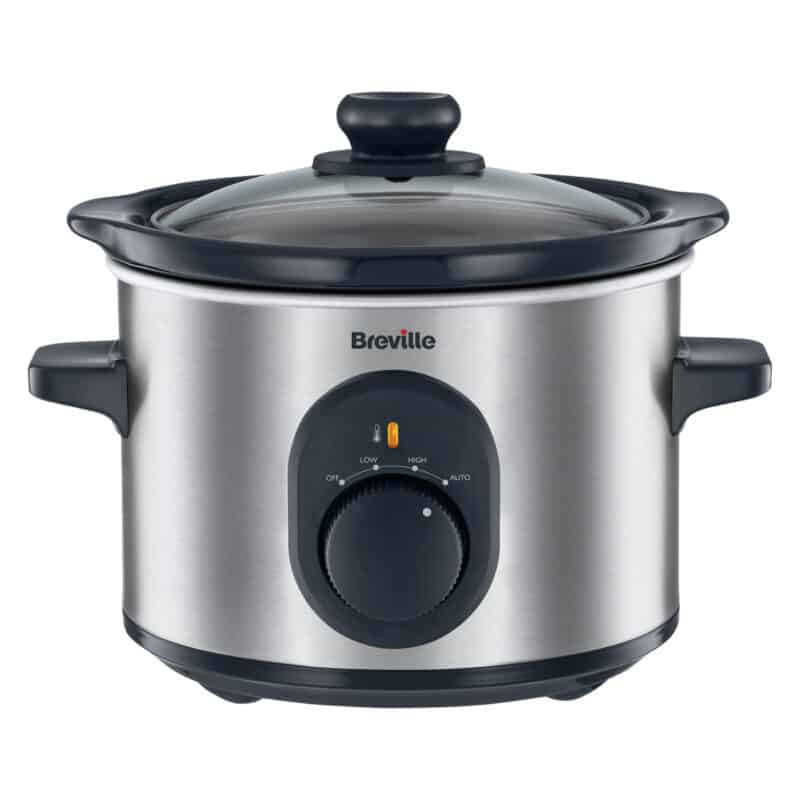 Budget slow cooker